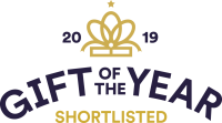 PF_81_GOTY_Logo_NG_CMYK_Shortlisted