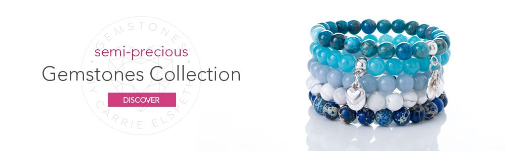 Gemstones Summer 2019 Homepage