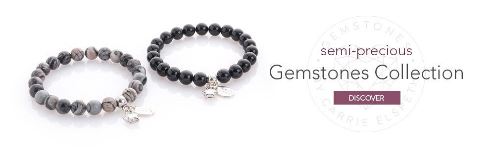 Gemstones Autumn 2019 Homepage