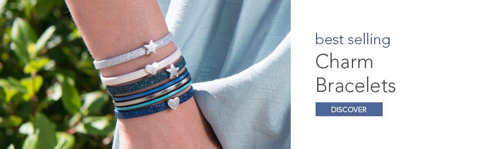 Charm Bracelets 2020 Homepage