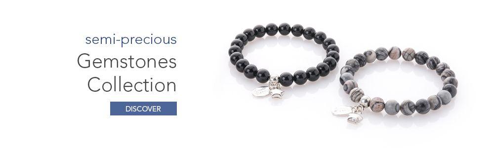 Gemstone Bracelet 2020 Homepage