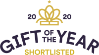 2020_GOTY_Pos_CMYK_Shortlisted