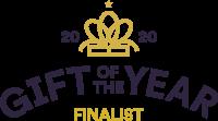 2020_GOTY_Pos_CMYK_Finalist