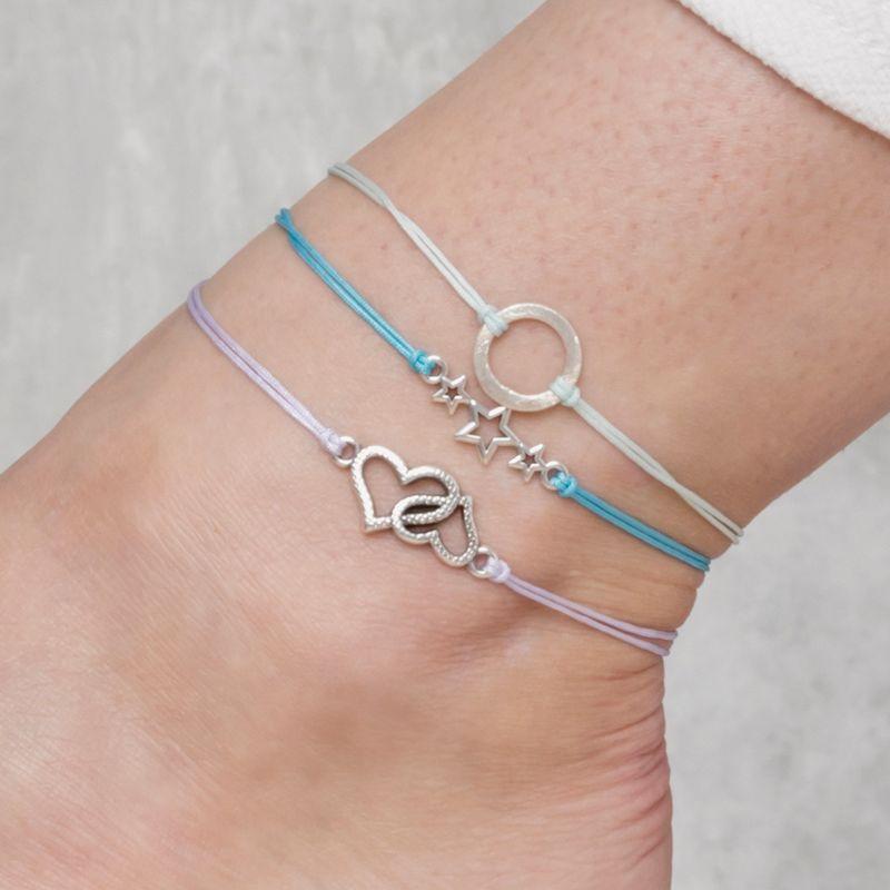 Anklets Blue_2.JPG