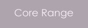 Core range grey