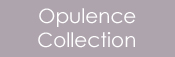 Opulence collection grey