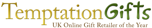 temptation gifts logo