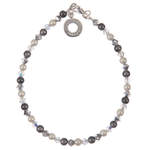 Moonlight Crystal Miracle Bracelet - RRP £39.99