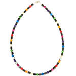 Bewitched Necklace - RRP £59.99