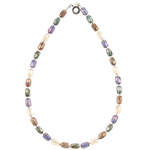 Medley Requiem Necklace - RRP £57.50