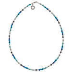 Ocean Crystal Miracle Necklace - RRP £59.99