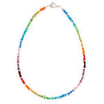 Oxygen Necklace - RRP £124.99