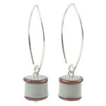 Casablanca Earrings - RRP £29.99