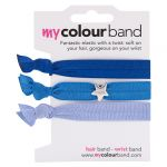 MCB023 Star Colourband