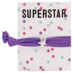 mcb029 superstar greeting card collection