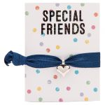 mcb030 special friends greeting card collection