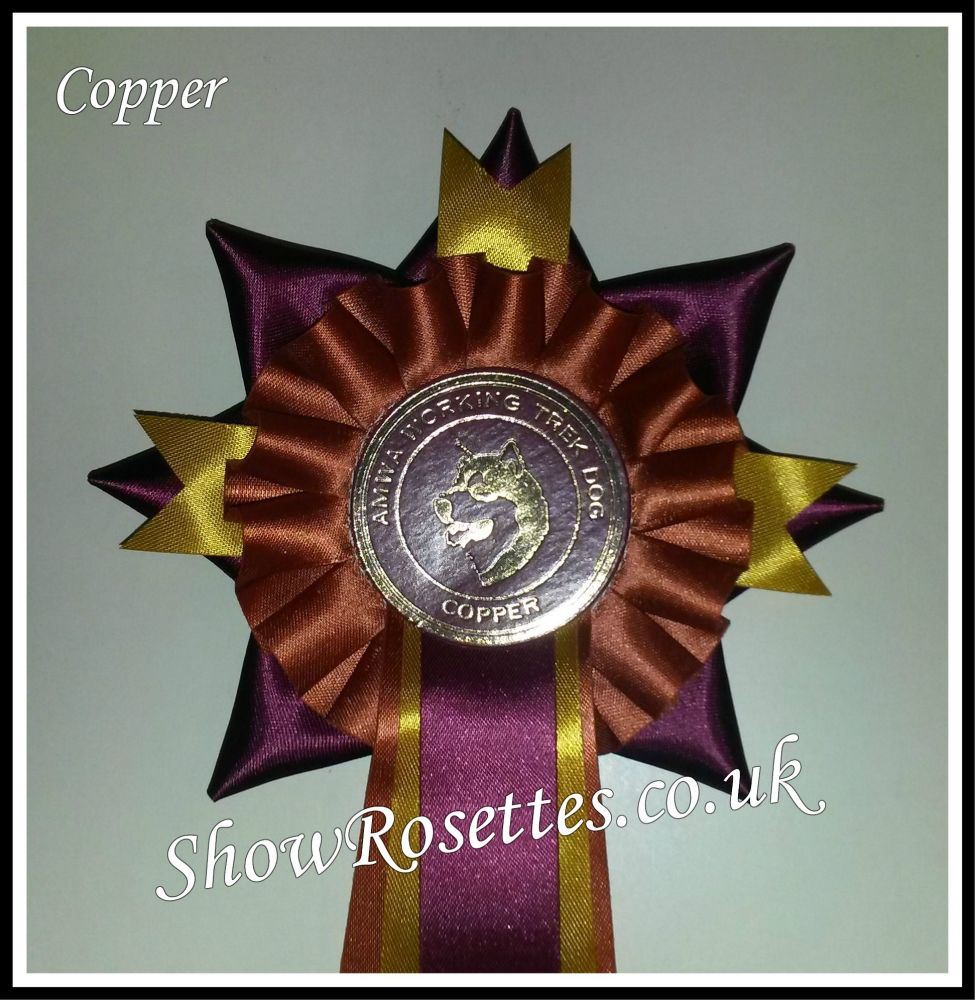 1.COPPERSP109