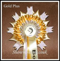 AMWA - TK - GOLD PLUS