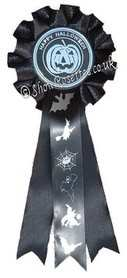 Best Costume Rosette 1 Tier