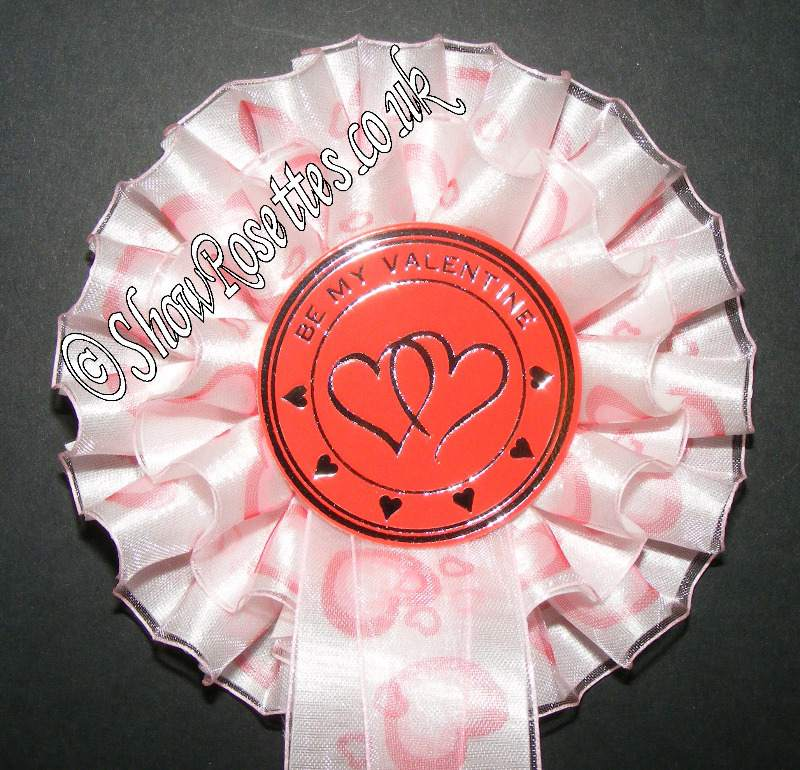 valentine 2cf