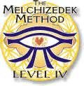 Melchizedek Method Level 4 Tuition