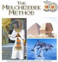 Melchizedek Method Level 5 Tuition