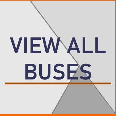 View All Buses