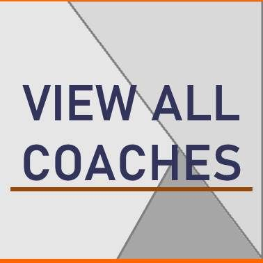 View All Coaches