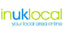 in uk local logo