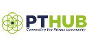 pt hub logo