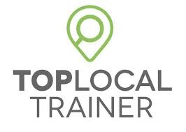 TopLocal Trainer