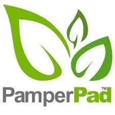 Pamper Pad - JSM Fitness