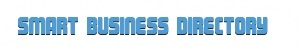 Smart Bussiness Directory - JSM Fintess