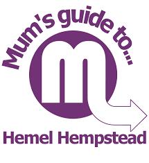 Mum's guide to Hemel Hempstead