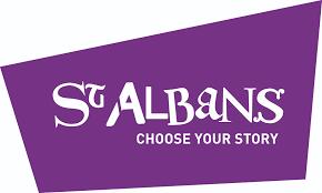 Enjoy St Albans