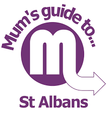 Mums's guid to St Albans