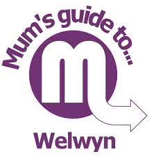 Mum's guide to Welwyn