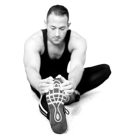 jsm fitness St Albans  -01