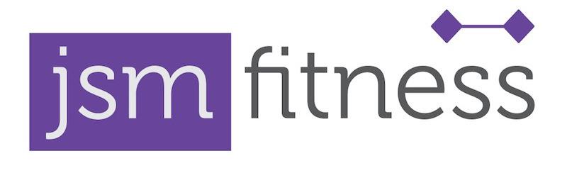 jsm logo purple