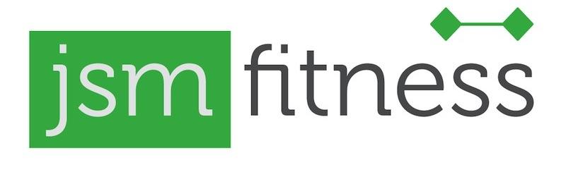 jsm logo green