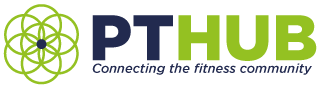 pt_hub_logo_new