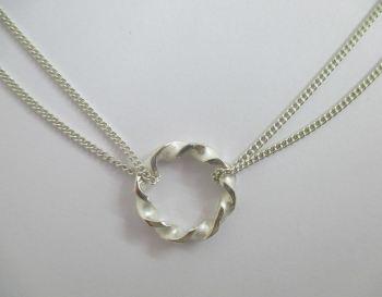 split chain