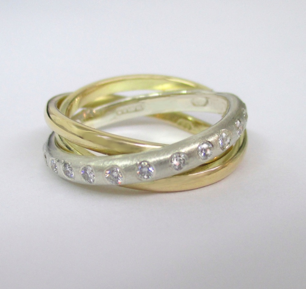 CROSS OVER RING copy 8