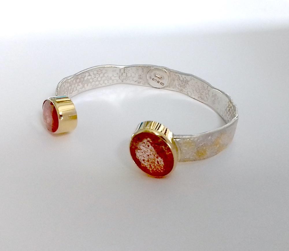 <!-- 003 --> Bangles And Bracelets