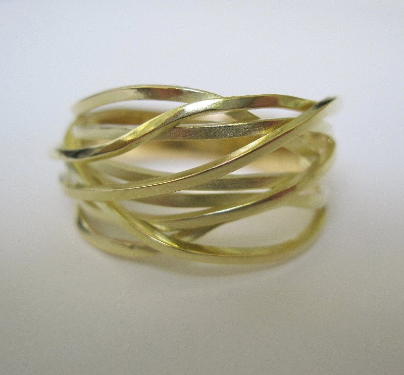 ribbon ring.1