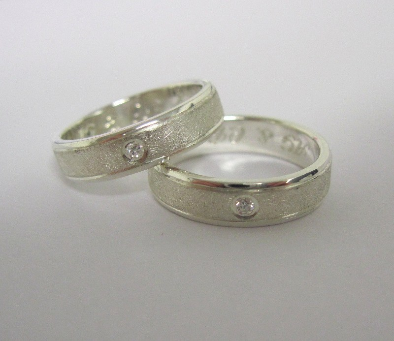 diamond set 2