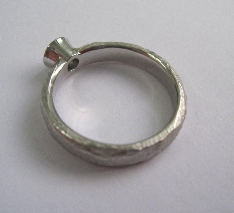 diamond ring 1