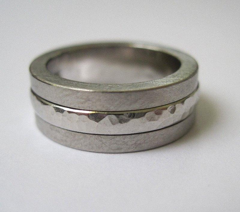 spinning ring 6