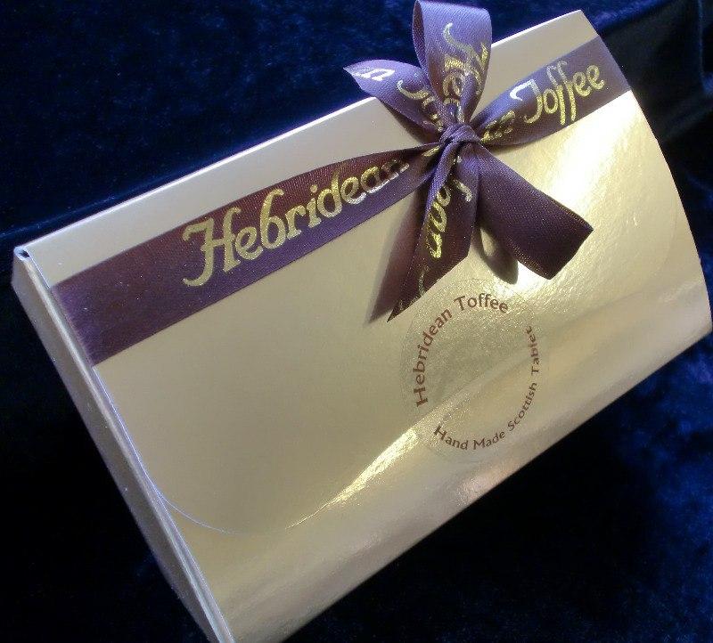 350g gift box