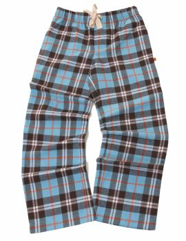New - Jarrow Lounge Pants